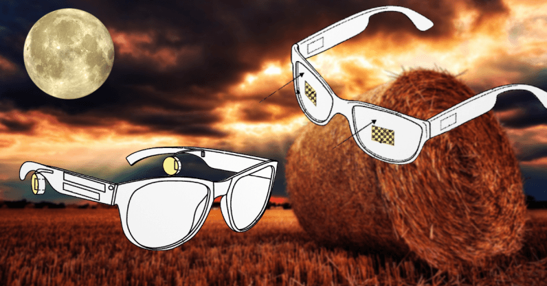 Full moon patents  Alphabet isn't giving up on Google Glass 796x417 - Full moon patents: Alphabet isn't giving up on Google Glass