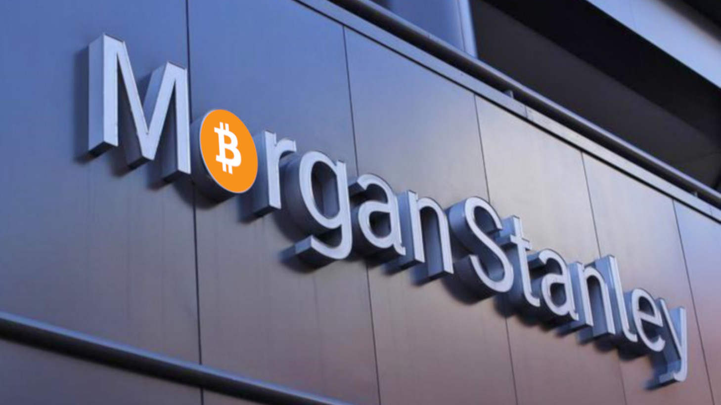 morgan stanley bitcoin trading)