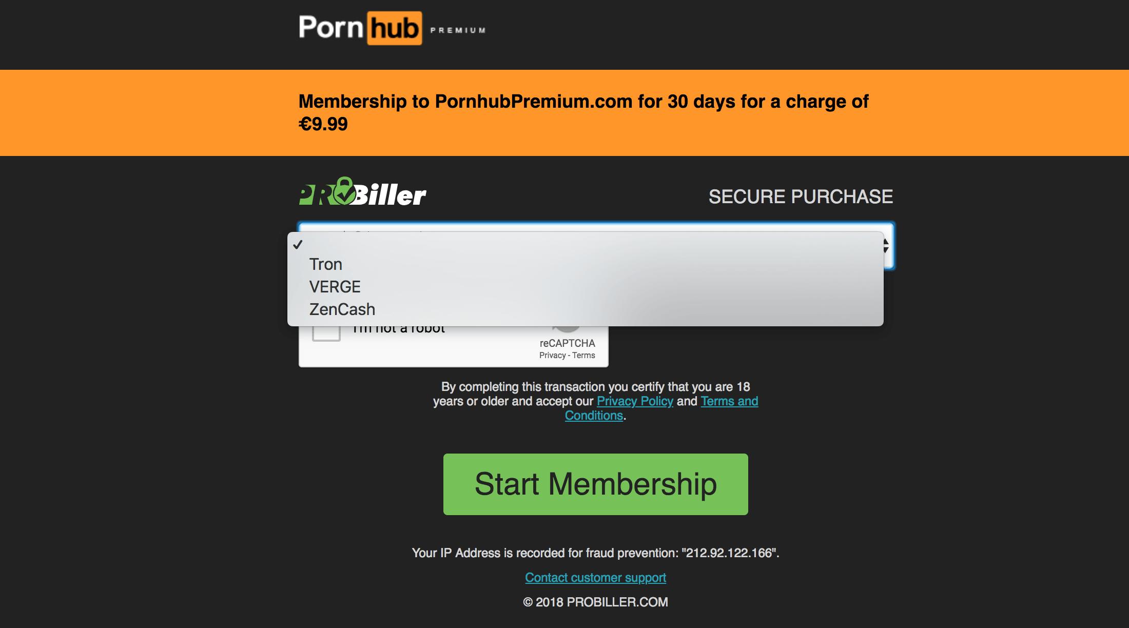 pornhub-members-teachers-with-big-tits-naked