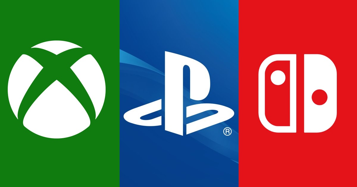 Nintendo, Microsoft, and Sony warn that console prices will go up because of Trump tariffs