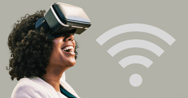 Untitled design 3 7 796x417 - Why 5G matters to VR adoption
