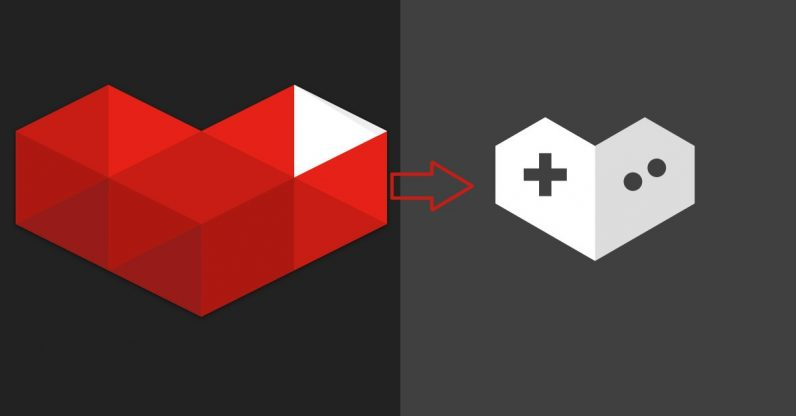 YouTube Gaming Relaunch 796x416 - YouTube merges Gaming with main site after standalone app fails to impress