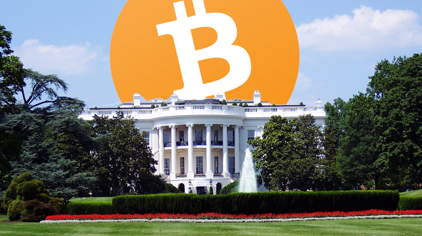 thenextweb.com - Matthew Beedham - Coinbase, Polychain Capital, and others unite to form cryptocurrency lobbying group in DC