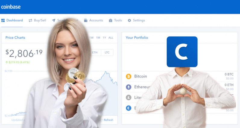 coinbase new listing process cryptocurrency coins assets 796x425 - Coinbase's new asset listing process will geo-restrict some coins