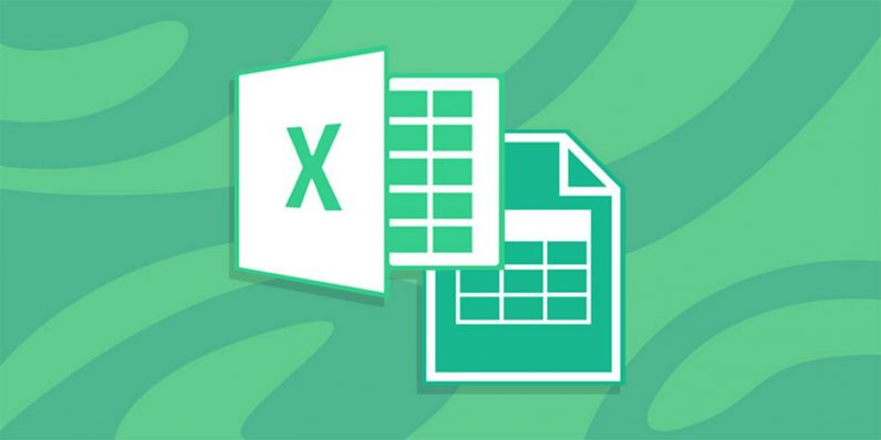 Microsoft Excel Google Sheets Why Choose When You Can Learn Both