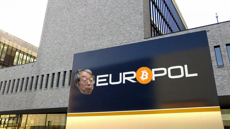 e856f9dcc5e29 Europol has found that Bitcoin is still the chosen cryptocurrency of the  internet underworld. The insight comes from Europol s latest Internet  Organised ...