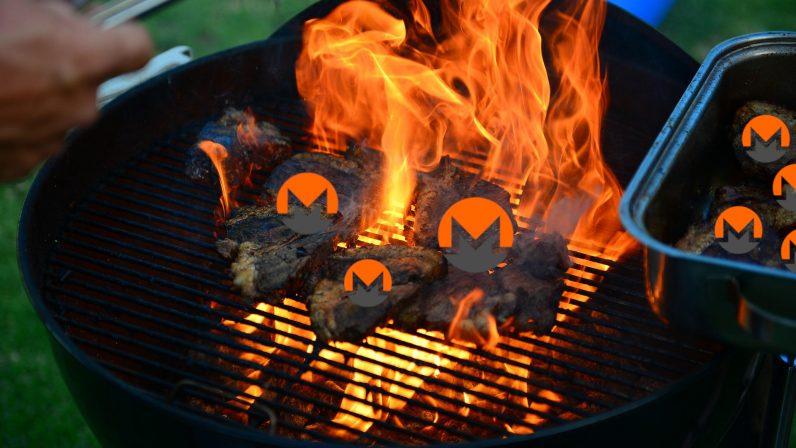 moneroburn 796x448 - Devs disclose critical XMR-burning bug in Monero wallets