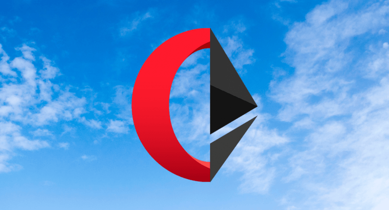 opera ethereum cryptocurrency 796x431 - Opera rolls out its Ethereum-based desktop browser (but only to testers)