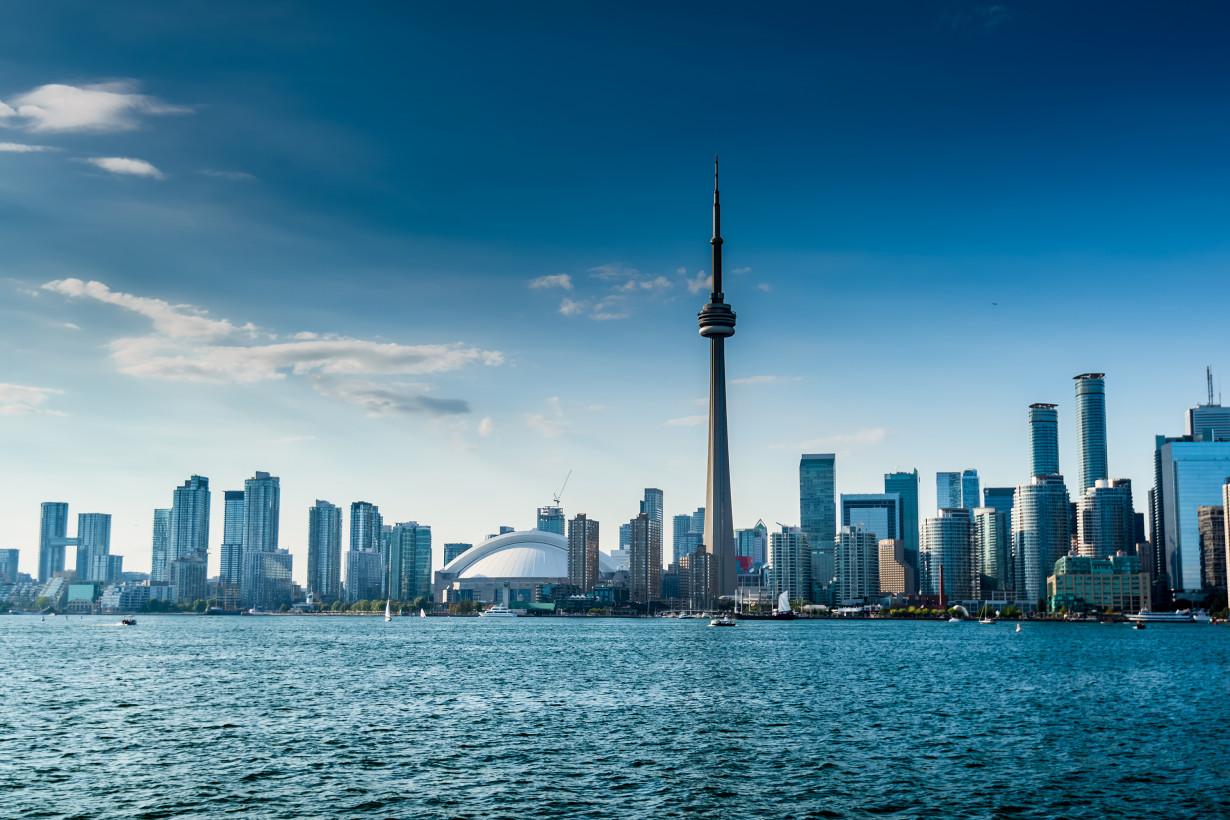 Toronto: 1.6 (198 increase) Toronto: 1.6 (198 increase) new pics