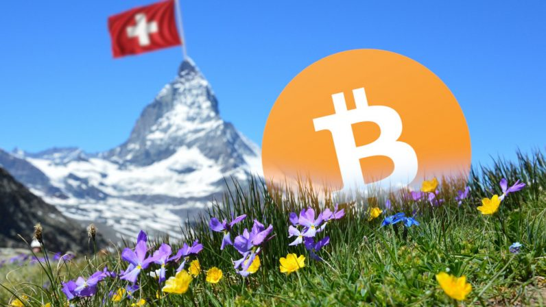 switzerland blockchain banks cryptocurrency regulation guidelines2 796x448 - Switzerland wants banks and cryptocurrencies to play nice