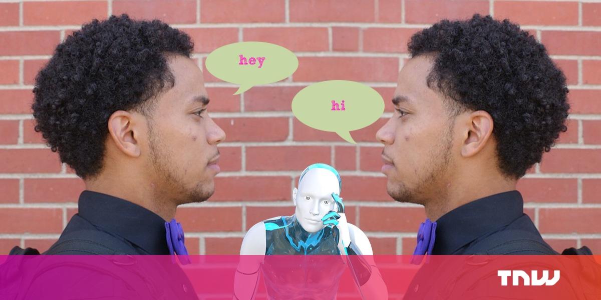 Talking_to_self-social