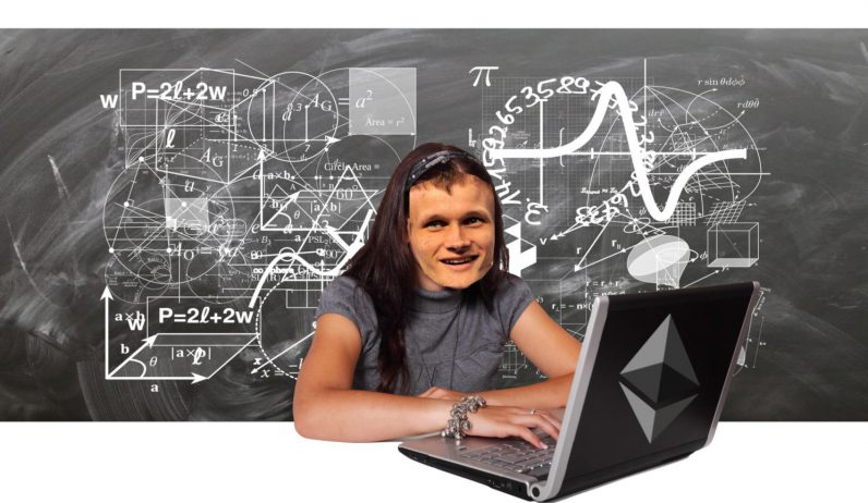 vitalikresearch 796x462 - Vitalik Buterin co-authors research showing how Ethereum can scale securely