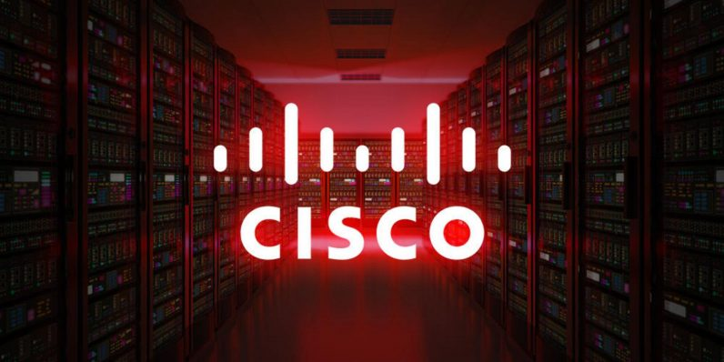 It's certified Cisco-approved networking training for about $5 per course…don't miss out.