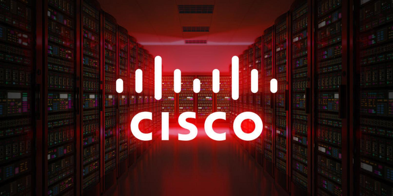 It's certified Cisco-approved networking training for about $5 per course...don't miss out.