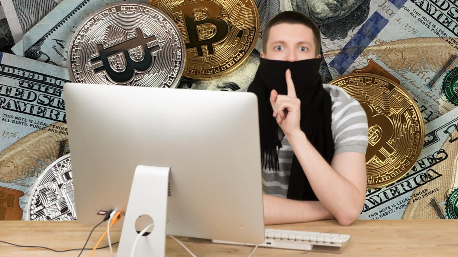 Anonimiškai bitkoinus investuoti į, Recent Posts