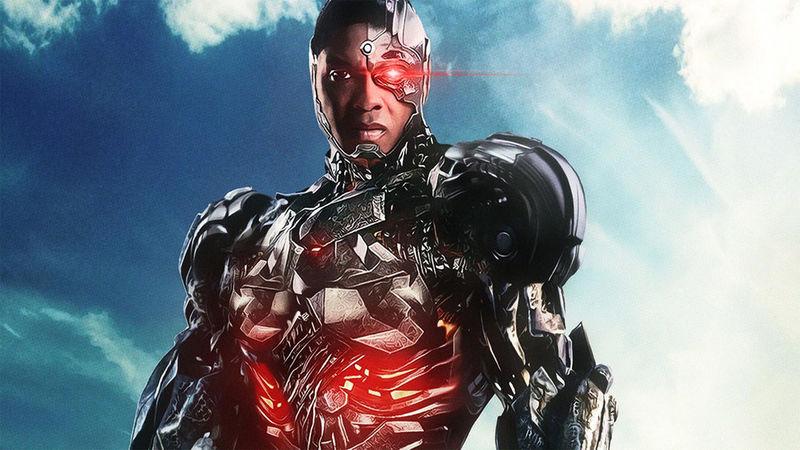 Картинки по запросу Cyborgs