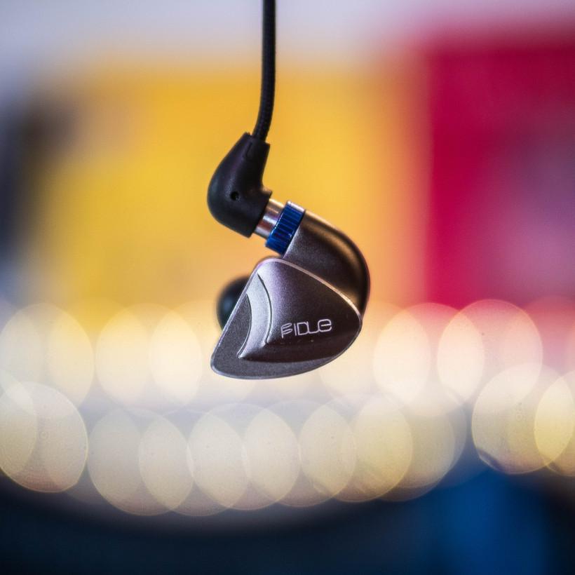 Xiaomi earbuds wireless - apple earbuds not wireless