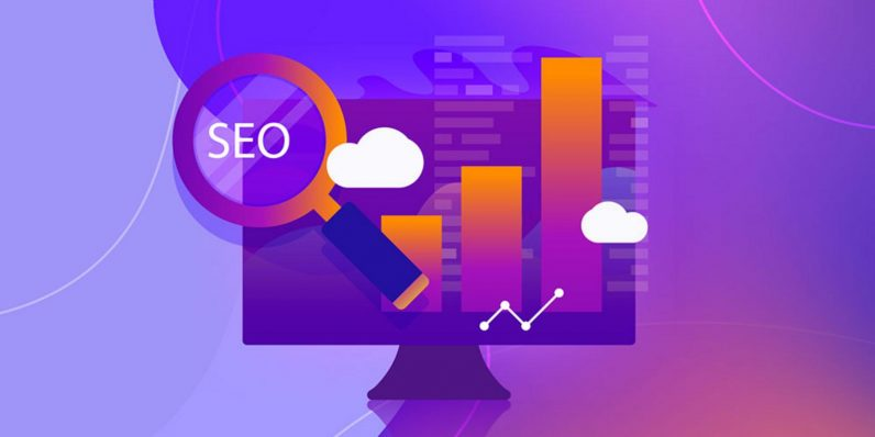 G7HjRCk 796x398 - This $10 SEO master course will help you grow your site's traffic