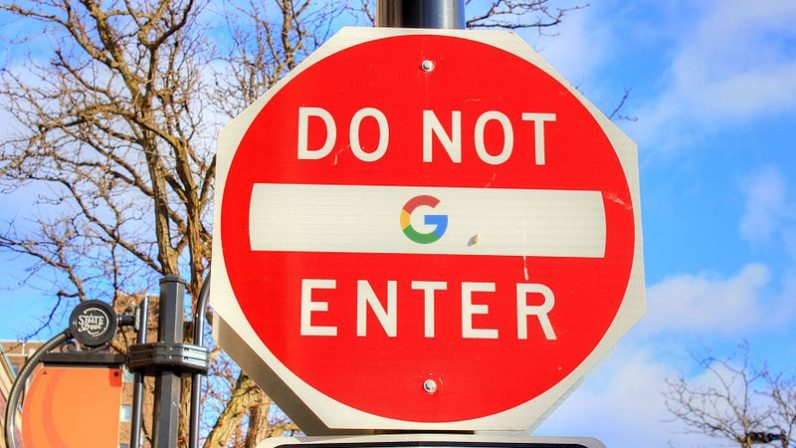 Google is issuing stricter guidelines for devs after Google+ security debacle