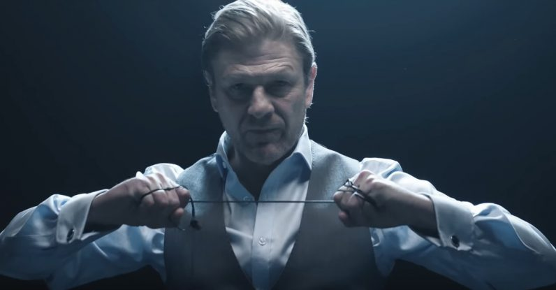 Sean Bean to Die (Again) in Hitman 2