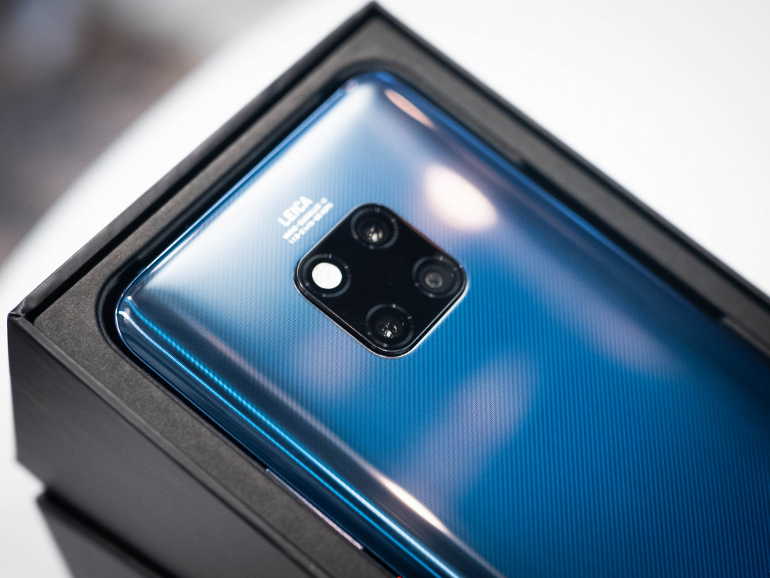 The best phones of 2018 for every kind of buyer