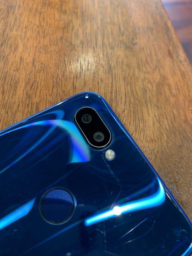 Oppo's Realme 2 Pro is a $189 looker with poor software