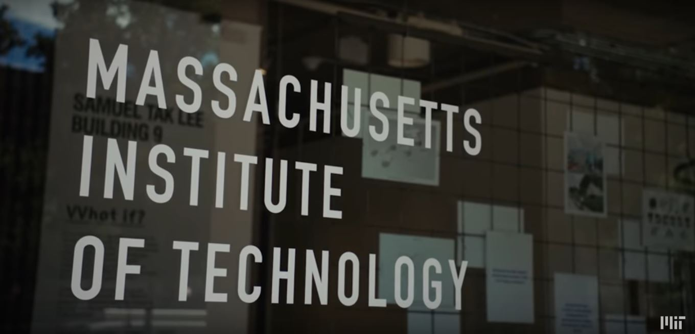 MIT is spending $1 billion to open a college in 2019 just for AI