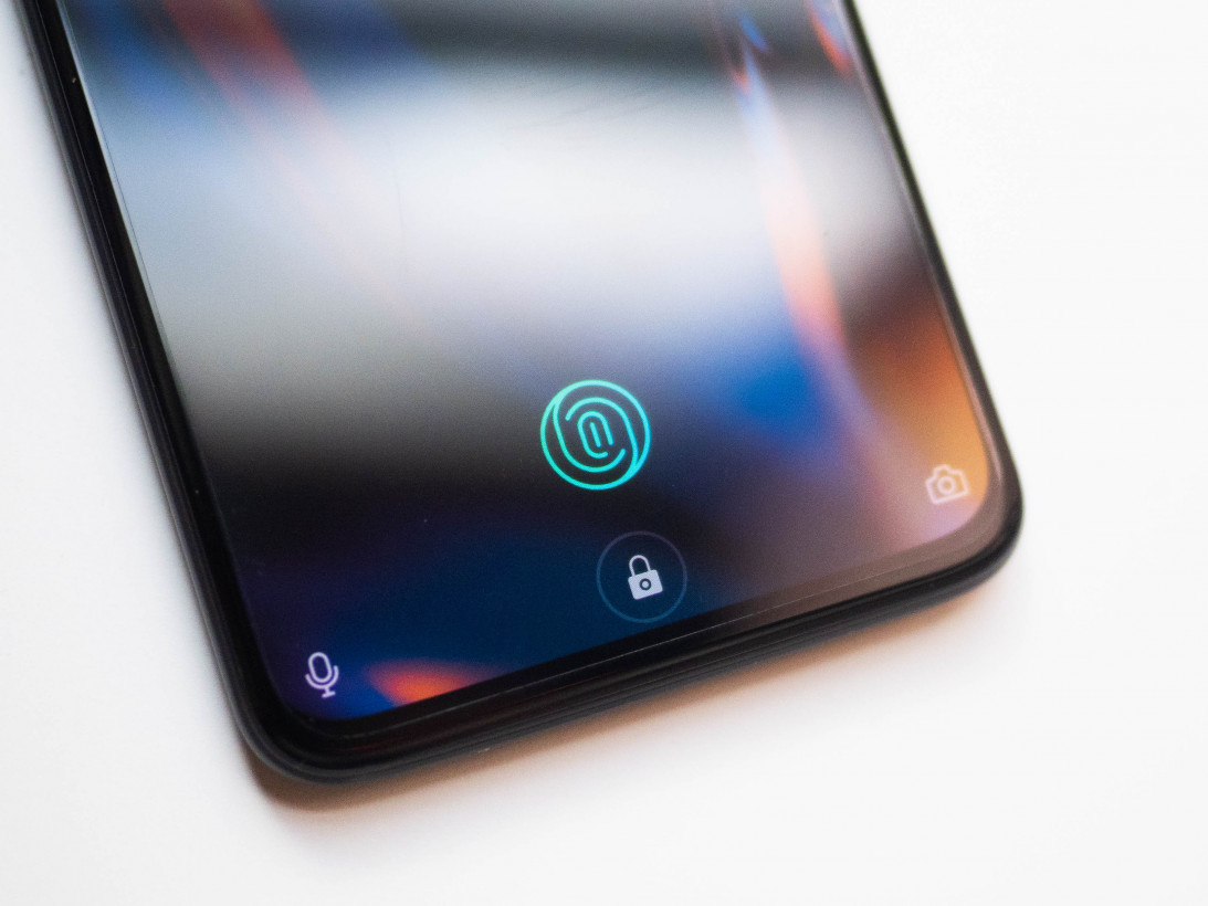 Review: The OnePlus 6T is now the easiest phone to recommend