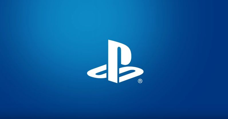 Sony reveals the PS5 will come with an SSD and PS4 compatibility