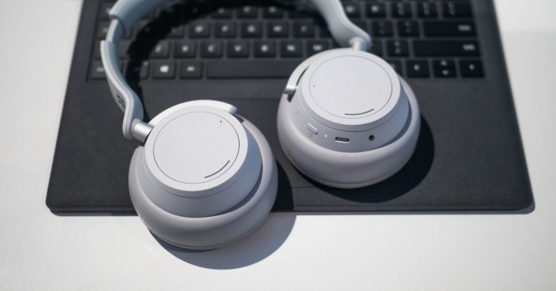 How to get surround sound on any headphones with Windows 10 and Xbox One