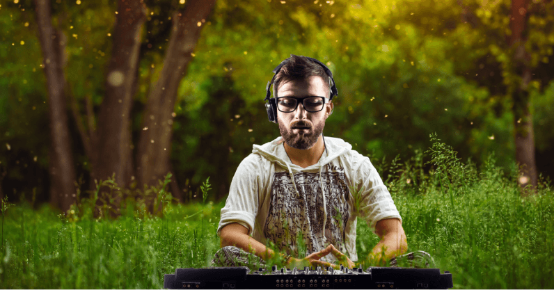 These 5 startups prove being a DJ has never been easier