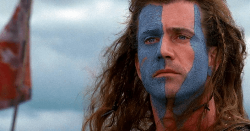 The Braveheart effect: How companies profit off our desire for freedom