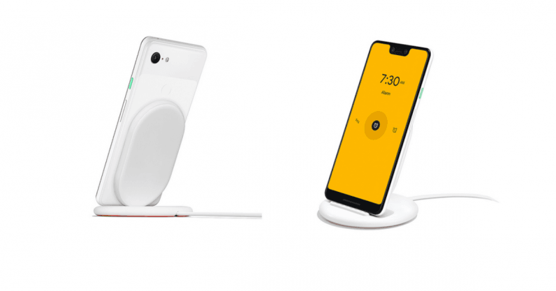 Untitled design 27 796x417 - Google wants its Pixel Stand to set the standard for wireless chargers