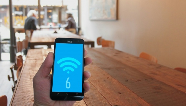 Wi Fi 6 - Wi-Fi Alliance gets rid of '802.11' in favor of a much simpler naming system