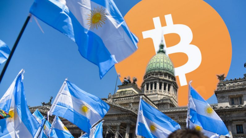 aregentina bitcoin atms bitcoin atms cryptocurrency athena odyssey 796x448 - Argentina might be getting 150 Bitcoin ATMs by early 2019