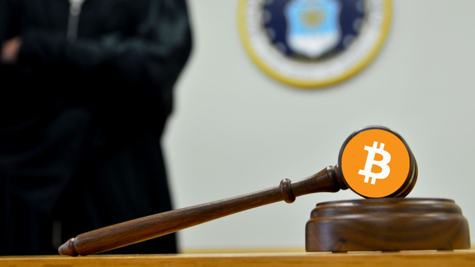 NY's Bitcoin Bandit ordered to pay $75M to SIM-swap victim