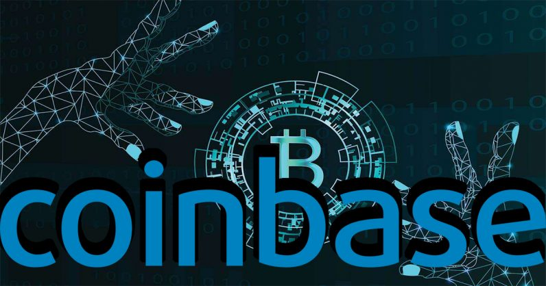 Which cryptocurrency to invest in coinbase