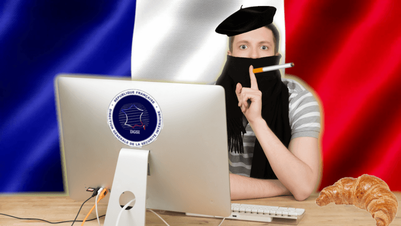 It's stupid to buy Bitcoin from tobacco stores, says French regulator