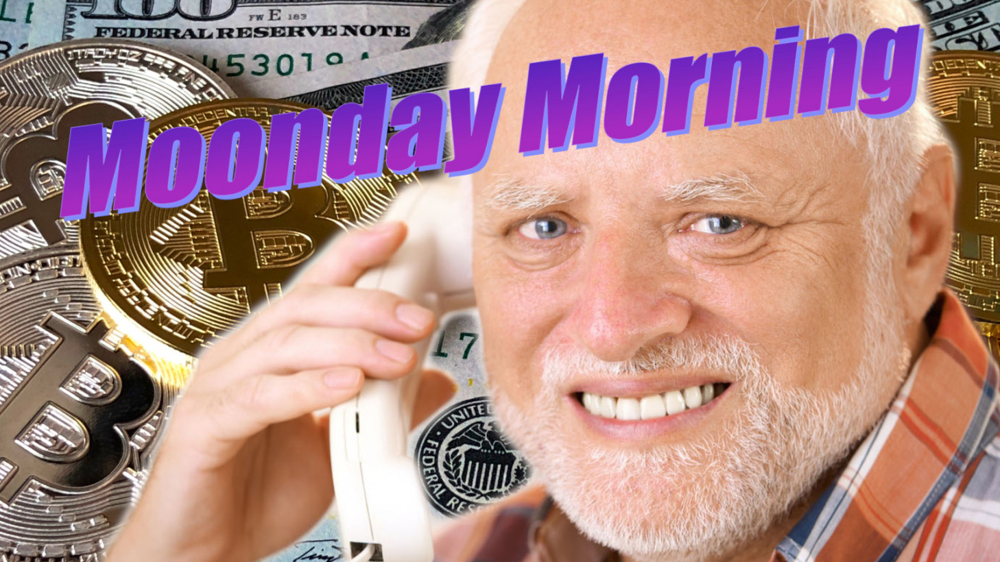Moonday Mornings: Coinbase stored 3,420 passwords in plain text