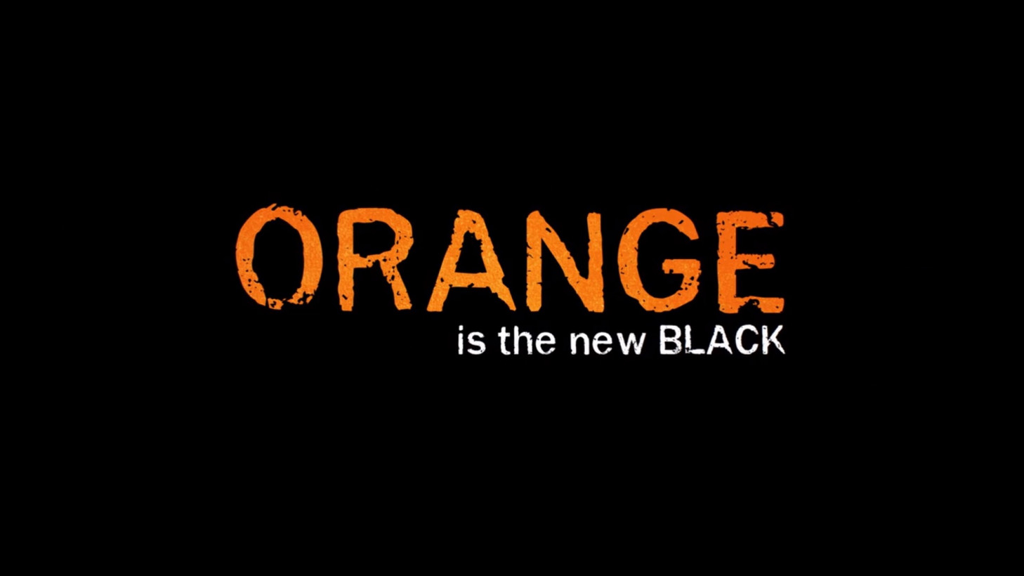 It's the end of an era: Netflix cancels Orange is the New Black