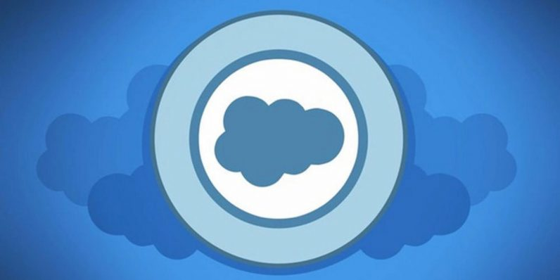 salesforce image 796x398 - Learn how to get Salesforce-certified for less than $4 a course