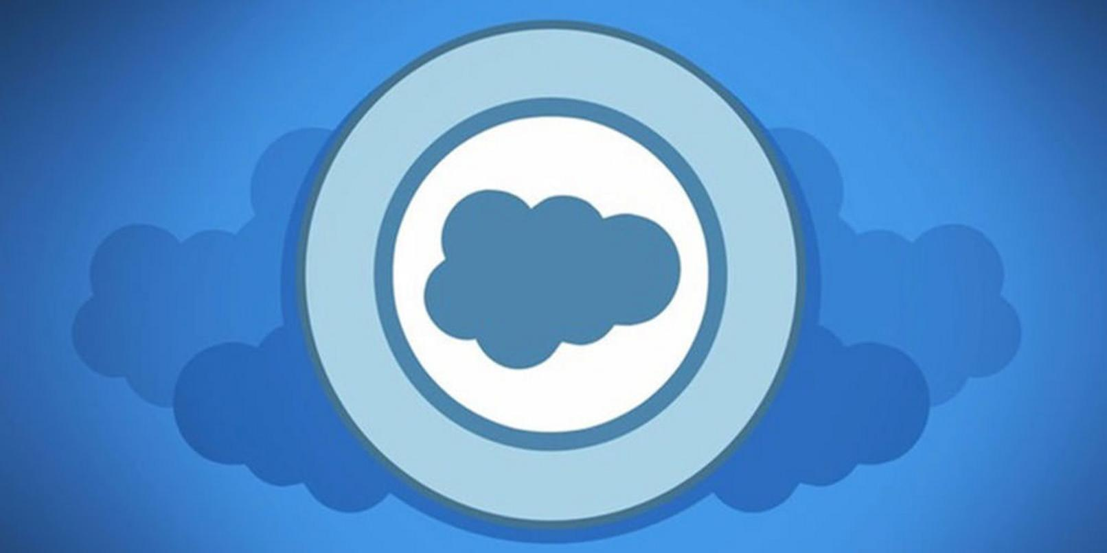 Learn How To Get Salesforce Certified For Less Than 4 A Course