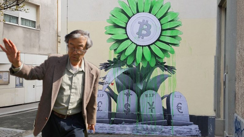 satoshi quote blockchain bitcoin dorian nakamoto institute 796x448 - This archive immortalizes Satoshi Nakamoto's most memorable Bitcoin quotes