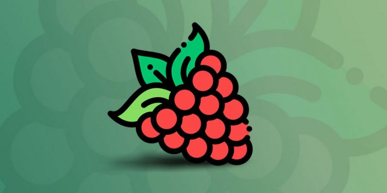 Get a step-by-step DIY guide to building your next Raspberry Pi project