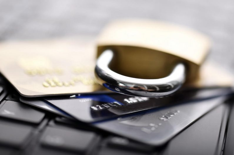 20,000 Pakistani debit card details surface on the dark web
