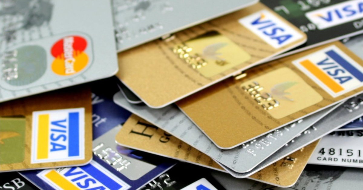 Details of 170,000 Pakistani debit cards leaked on dark web