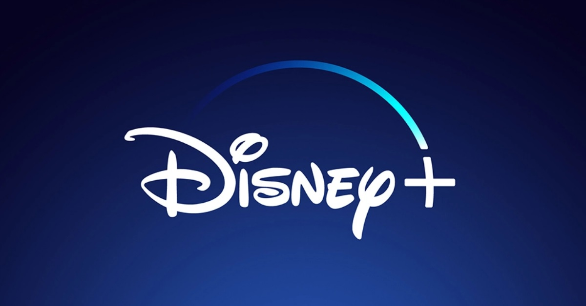 Disney+ is here -- and it's already having technical problems