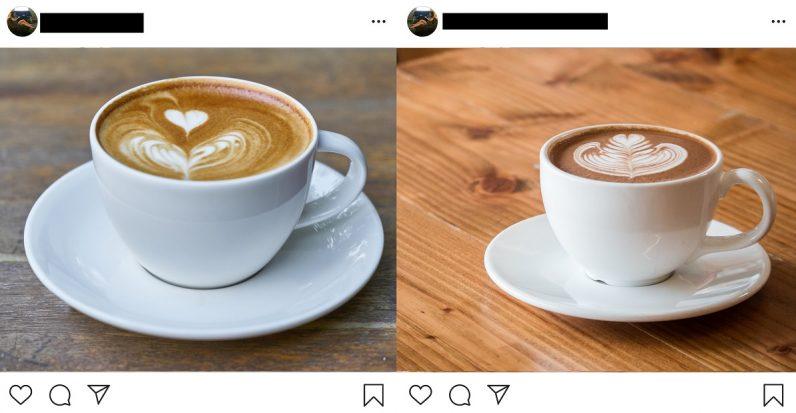 Student discovers copycat stalker imitating her Instagram account