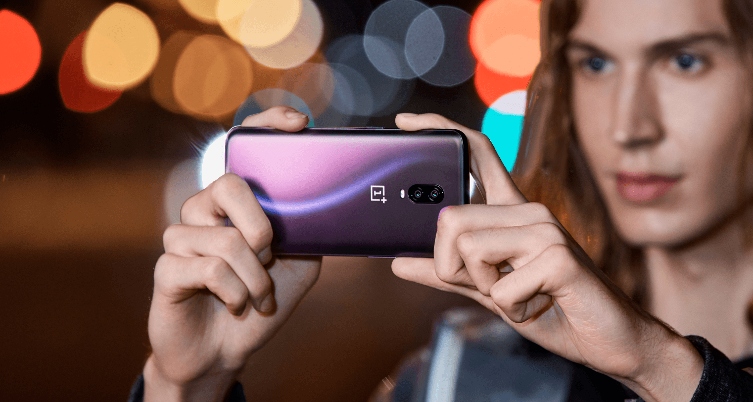 Everything to expect from MWC 2019, the world's biggest smartphone show