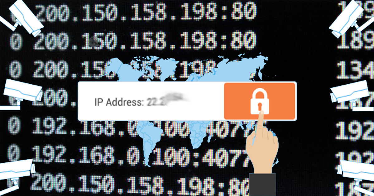 Why I use VPNs all the time (and so should you)
